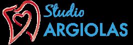 Argiolas | Studio odontoiatrico